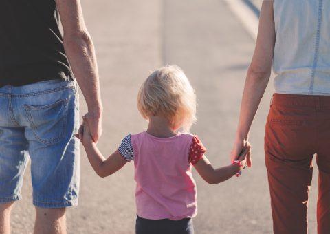 AalborgAdvokaten - familieadvokat, familieretlige forhold - arveret og familieret