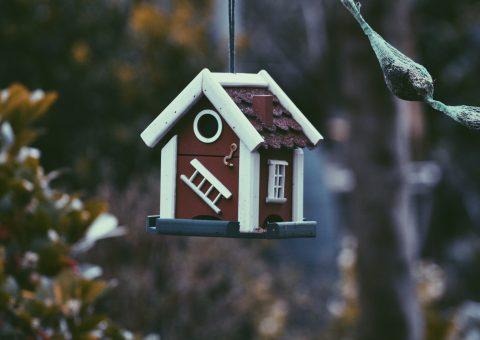 AalborgAdvokaten - Fast ejendom, bolighandler - arveret og familieret