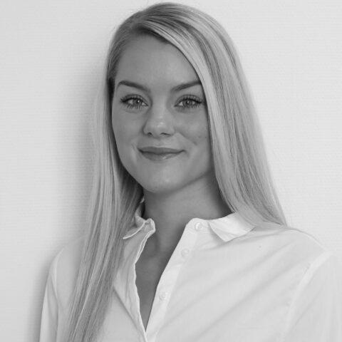 Emma Kusk